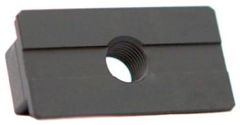 AMERIGLO SHOE INSERT SIG P238 USE W/UTSP1000 TOOL<