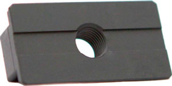 AMERIGLO SHOE INSERT WALTHER PPS USE W/UTSP1000 TOOL<