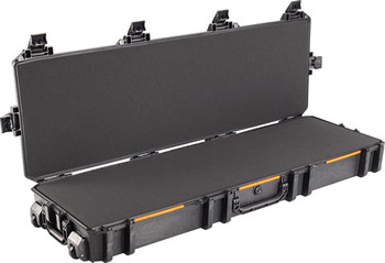 Pelican Products Vault Double Rifle Case W/ Wheels
