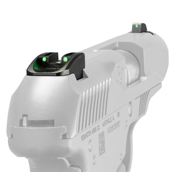 R51 Fiber optic  Sights set