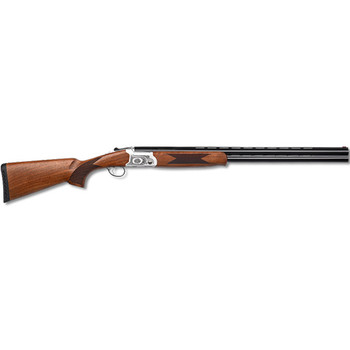 Legacy Sports International Pointer Arista Field 1