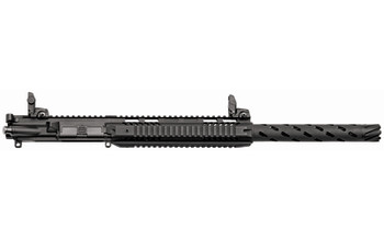 "CHARLES DALY AR .410 UPPER 19"" BBL 5RD M"