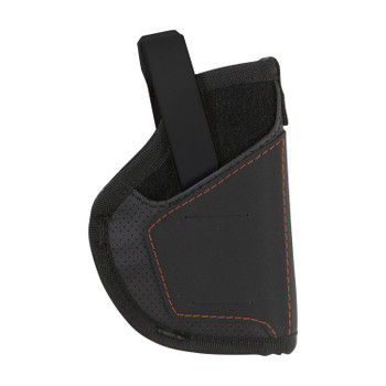ALLEN SWIPE SWITCH AMBI HOLSTER S