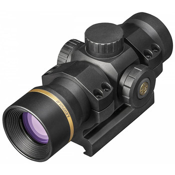 LEUPOLD FREEDOM RDS 1X34 RED DOT 34