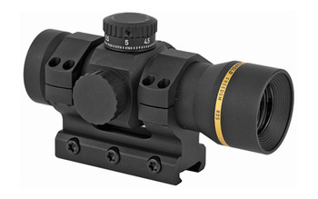 LEUPOLD FREEDOM RDS 1X34 RED DOT BD