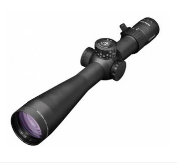 Leupold MK5 HD 7-35X56mm 35Mm M5c3 FFP Illum TMR