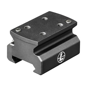 LEUPOLD DELTA POINT PRO AR MOUNT