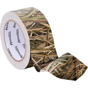 ALLEN DUCT TAPE MO SHADOWGRASS BL
