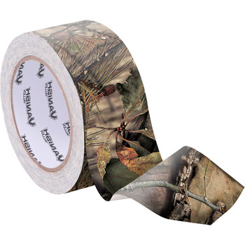 Allen Duct Tape Mossy OAK Country 25361