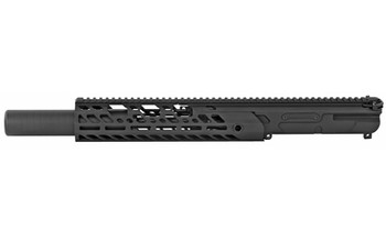 SIG MCX Suppressed Upper 300Blk UAMCX-9B-300B-SRD