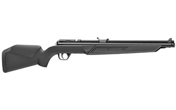 BENJAMIN AIRGUNS 392S BOLT ACTION 177CAL AIR RIFLE