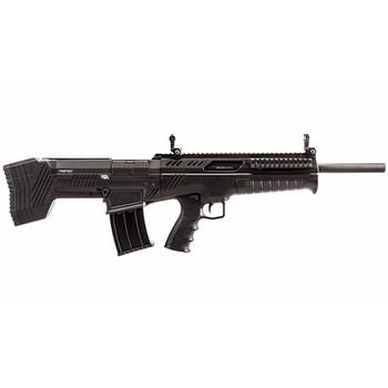 Armscor/Rock Island Vrbp-100 12Ga 5RD VRBP100