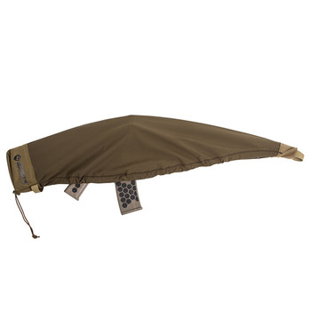 Hexmag Armadillo Ar15 Cover Coyote Brown 19DC01CB