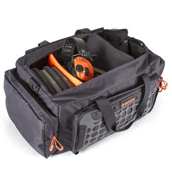 Hexmag Sentinal Range BAG Multi GUN BLK 20RB02BK