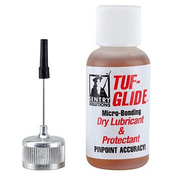 Hexmag Solutions TUF Glide 1/2Oz Needle TIP 91060