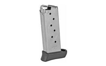 SPRINGFIELD ARMORY MAG 911 9MM 7RD SS