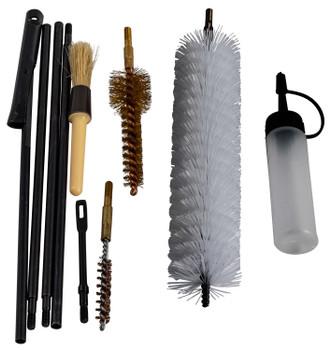 IWI US Ta0800 Tavor Sar/X95 Cleaning KIT 5.56/223