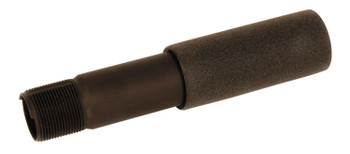 LBE AR Pistol Buffer Tube BLK PBT-BLK