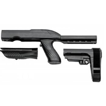 SB Tact Ruger Charger TD Sb3a KIT 1022A3-01-SB