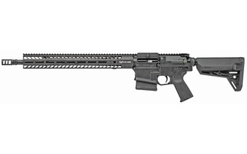 """STAG ARMS STAG STAG-10SL 308WIN 16"""" 10RD MLOK"""