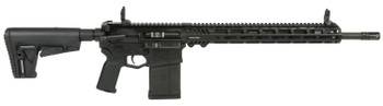 "ADAMS ARMS P2 6.5 RIFLE 18"" 6.5CRED"