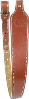 1791 Gunleather Premium Rifle Sling With Suede BAC
