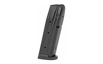 SIG SAUER MAGMODF4318   MAG 320 FULL SIZE 40/357 18R