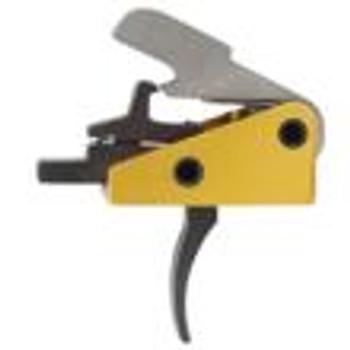 AR-15 SMALL PIN TRIGGER
