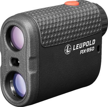 LEUPOLD RANGEFINDER RX-950 BLACK