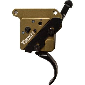 Timney Triggers Trigger Remington 700 Elite Hunter