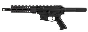 Cmmg Pistol Banshee 100 MK3 .308 Win. 20Rd Black