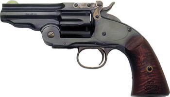 AR-15 80% Rl556v3 Polymer Lower Receiver Black