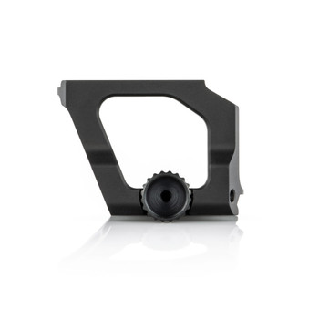 Scalarworks Leap Aimpoint T1/T2 (Night-Vision) 1.9