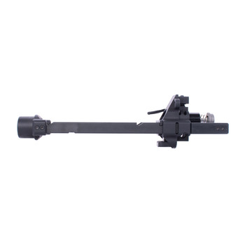 B&T Apc223/Apc300 Telescopic Brace Bt-20526