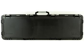 GUN Guard Field Locker DBL Long Case 109540