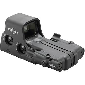 EOTECH L3 COMMUNICATION 552 SIGHT W/LBC2 IR/VISIBLE