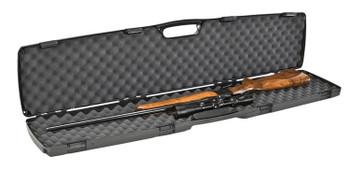 GUN Guard SE Single RFL Case 6PK 1010475