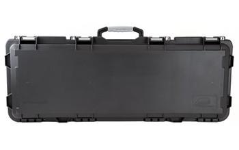 GUN Guard Field Locker TAC Long Case 109440