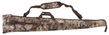 Beretta USA FO7230390857 Xtreme Ducker Rifle/Shotgun Case Cloth