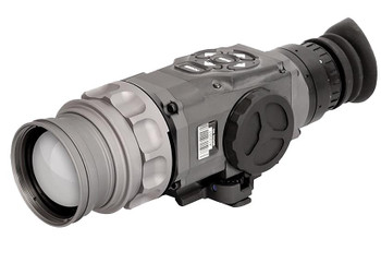 ATN TIWSMT324A ThOR 320 Thermal Sight 4.5x50mm 6 degrees x 4.7 degrees FOV