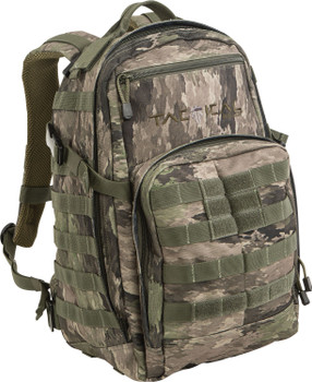 Allen 10864 Elite Tactical Backpack Endura Atac-Ix