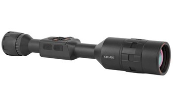AMERICAN TECH NETWORK THOR 4 4-40X THERMAL