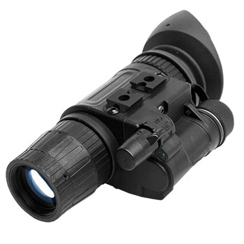 ATN NVM14-3P, Night Vision Multi-Purpose