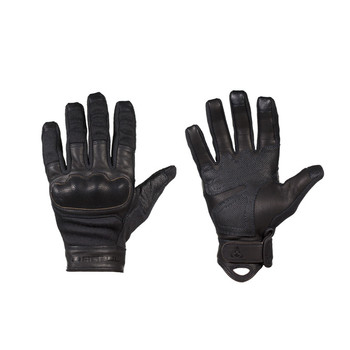 MAGPUL INDUSTRIES CORPORATION Core FR Breach Gloves 2XL Charcoal