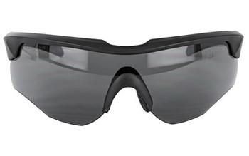 Wiley X Rogue 2 Lens Pack Matte 2851