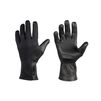 MAGPUL INDUSTRIES CORPORATION Core Flight Gloves M Sage