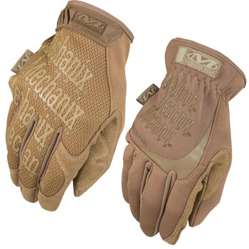 MECHANIX WEAR 2 Pack Original  Fast Fit Coyote - Large <!-- DISCONTINUED -->