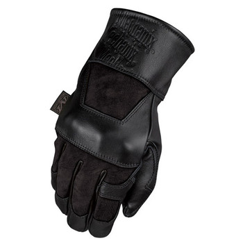 Mechanix Wear Fabricator Glove Medium MFG-05-009