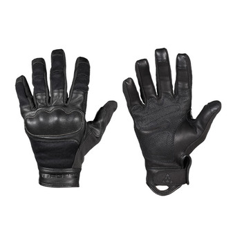 MAGPUL INDUSTRIES CORPORATION MAGPUL Core Breach Gloves L Coyote