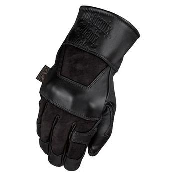 Mechanix Wear Fabricator Glove Large MFG-05-010